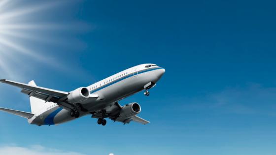 seguros aeronauticos